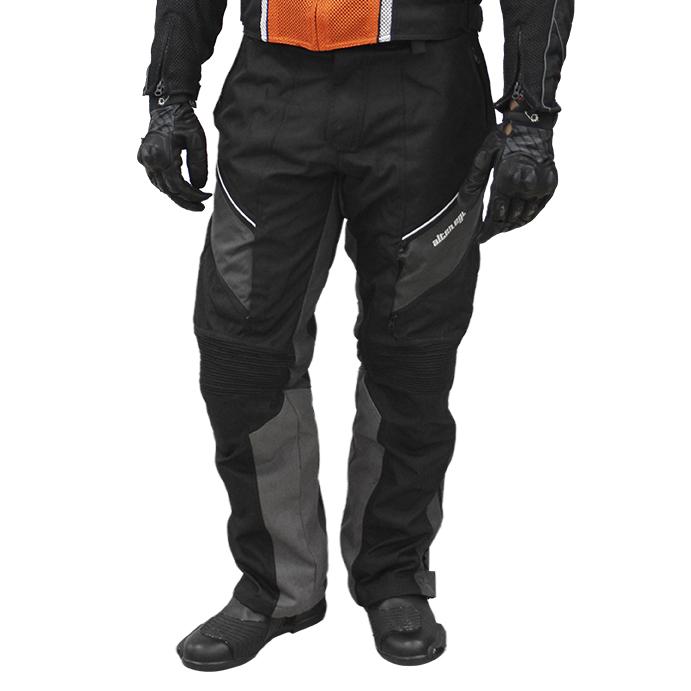 Combo Jaqueta Joe Rocket Phoenix + Calça Alter Ego 2.0 (Ventiladas e Impermeáveis)  - Super Bike - Loja Oficial Alpinestars