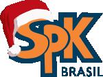 SPK BRASIL