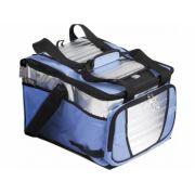 Ice Cooler Mor 36 Litros MOR - Bolsa Térmica