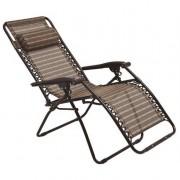 Cadeira Reclinável Sevilha MOR - 21 posições