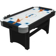 Mesa de Air Hockey Power Play - MOR