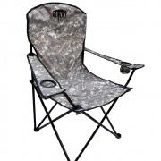 Cadeira Araguaia Comfort Max 150kg - BelFix