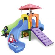 Playground Creative Play - Xalingo
