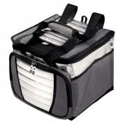 Ice Cooler 24 Litros MOR - Bolsa Térmica