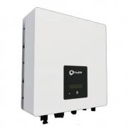 Inversor Solar On Grid S3000 3,0KW 1 MPPT com Wi-fi Fox-ESS