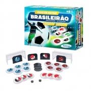 Jogo de Botão Brasileirão - Xalingo