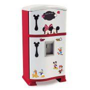 Refrigerador Mickey Mouse e Amigos - Xalingo