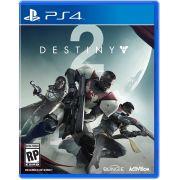 Destiny 2 (Pré-venda) - PS4