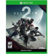 Destiny 2 (Pré-venda) - XBOX One