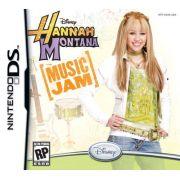 Hannah Montana: Music Jam - DS