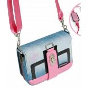 Bolsa T-Jean Bag 2 (Thrustmaster) - DSi / DS Lite
