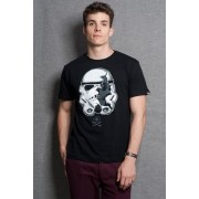 Camiseta Stormtrooper - Masculina