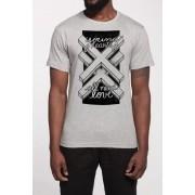 Camiseta The XX - Masculina