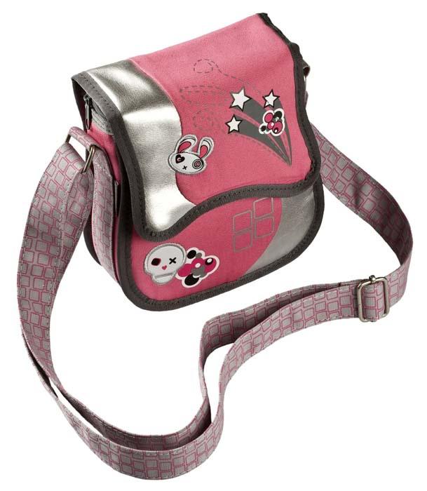 Bolsa Bunny Bag (Thrustmaster) - DSi / DS Lite