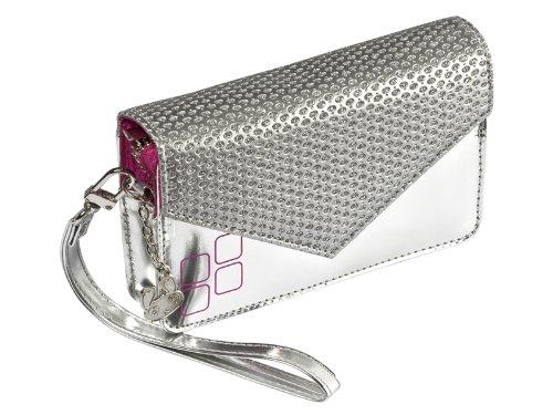 Bolsa Silver Bag (Thrustmaster) - DS Lite  - FastGames
