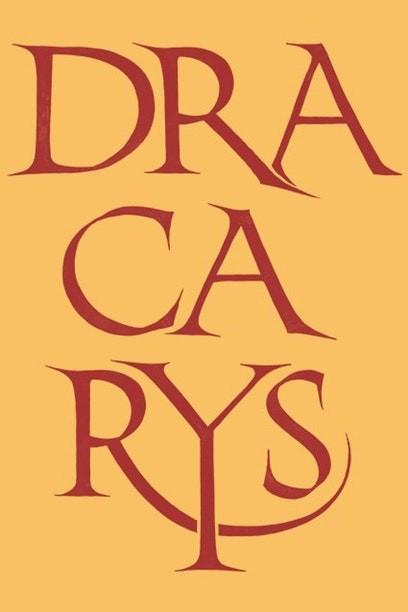 Camiseta Dracarys - Masculina  - FastGames