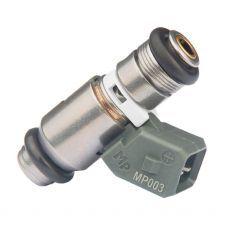 Bico Injetor Multpoint Fiat Palio Fire / Siena / Strada 1.4 8V Flex - MP003