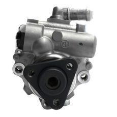 Bomba Hidraulica ZF Bosch Audi A4 3.0 V6