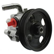 Bomba Hidraulica GM Cobalt / Spin 2012 Em Diante