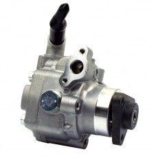 Bomba Hidraulica Volkswagen Amarok Diesel 2010 Em Diante - VW: 7E0422154E
