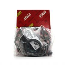 Conjunto De Reparo Trw Da Scania Tas 85303 / 85304 / 85306