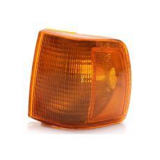 Lanterna Dianteira Pisca Arteb Volkswagen Gol 91 92 93 94 95 96 Voyage 91 92 93 94 95 96 97 Âmbar (Lado Direito - Passageiro)