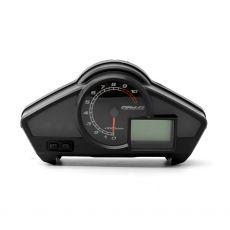 Painel Completo Digital Vini Honda CB 300R