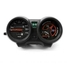 Painel Completo Vini Honda CG Titan 150 ES/ESD
