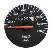 Velocímetro (Máquina) X Motos Honda CG 150 Titan 2004 Até 2008