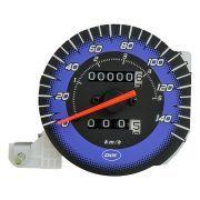 Velocímetro (Máquina) X Motos Honda CG 150 Titan ESD 2009 2010