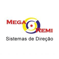 Caixa Hidráulica Remanufaturada Mega Remi Fiat Palio/ Siena/ Palio Weekend/ Strada Fire