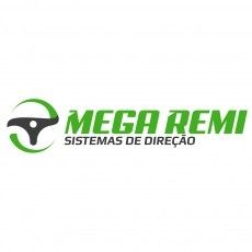 Caixa Hidráulica Remanufaturada Mega Remi Ford Ka 1.0 1.6 1996 Até 2007
