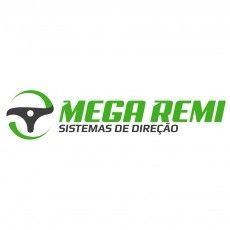Caixa Mecânica Remanufaturada Mega Remi Chevrolet Kadett Monza 1983 Até 1998