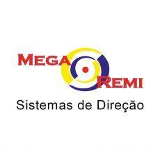 Caixa Mecânica Remanufaturada Mega Remi Ford Ka Antigo 1996 Até 2007 Fiesta Importado 1995 1996
