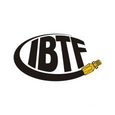 Mangueira De Pressão Ibtf Fiat Tipo 1.6 1993 Até 1997 (Com/Sem Ar)