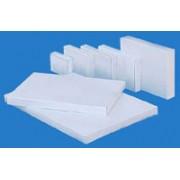 Super Kit 500 Polaseal (CPF, RG, CNPJ, 1/2 Ofício e A4)