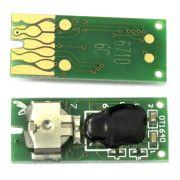 1 Chip Reseter do Tanque de Manutenção para Impressora Epson 4092 e 4592
