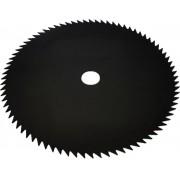 L�mina Circular para Ro�adeira 80 Dentes