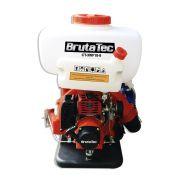 Atomizador Costal 63cc à gasolina BRUTATEC