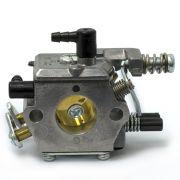 Carburador para Motosserra Brutatec 52cc