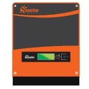 Inversor Solar On Grid 3000w, MPPT, Inmetro - Osolar Brasil