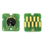 Jogo de Chips Uso �nico para Epson T3070, T5070 e T7070
