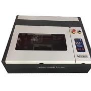 Máquina de corte e gravura à laser VS4040