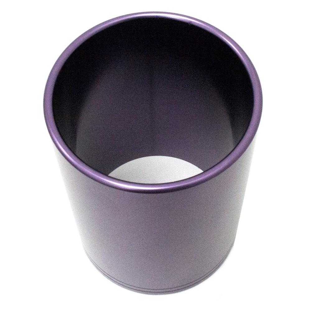 Tubo de Metal em Alumínio Especial Molde para Canecas Plásticas de 320ml (11oz)