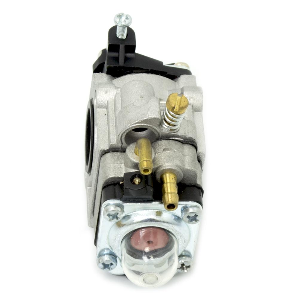 Carburador para Perfurador de Solo, Roçadeira 43cc e 52cc (4 em 1)