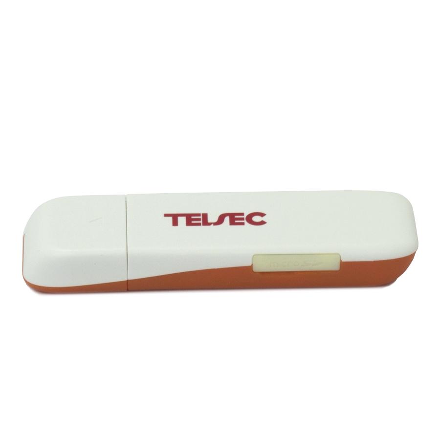 Modem 3G Telsec (Desbloqueado)