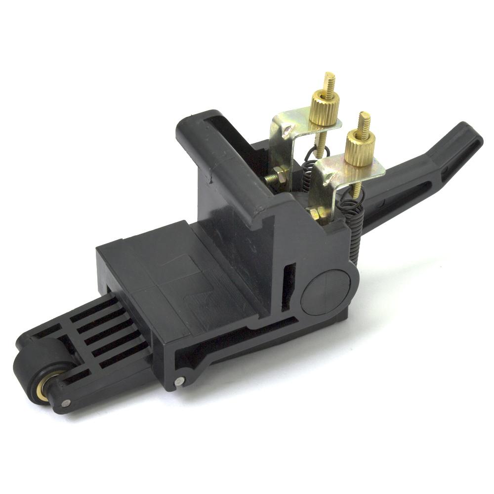 Pinch Roller para Plotter de Recorte MVSK