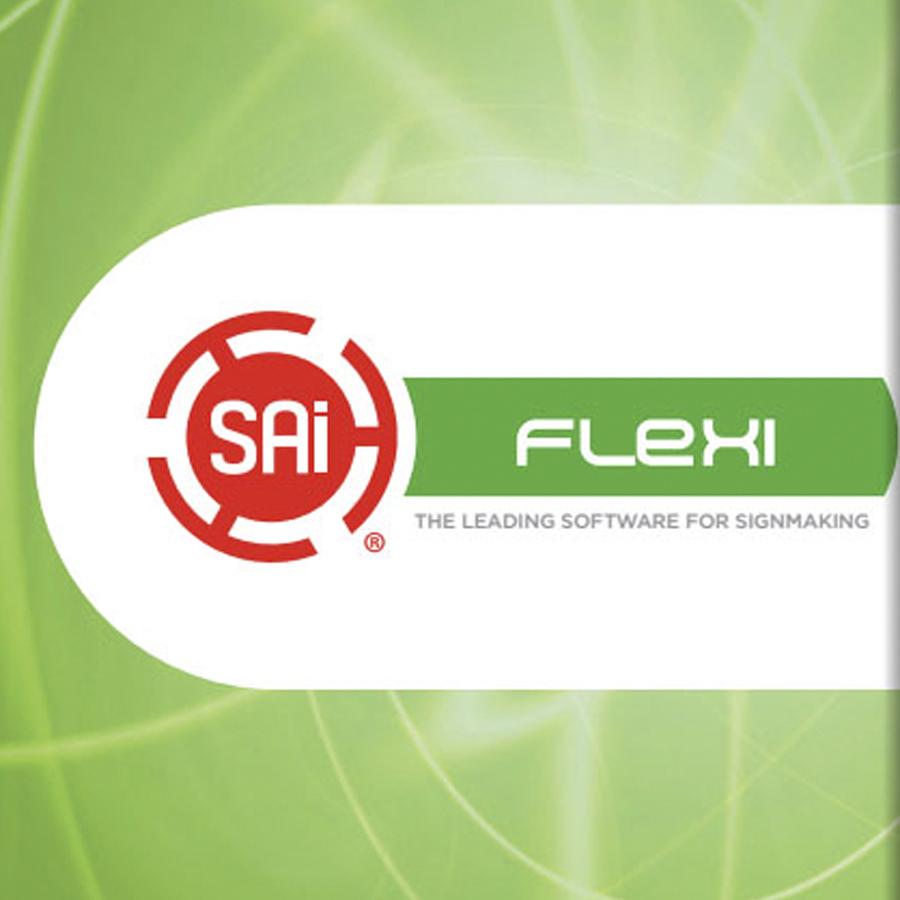 Software Flexi Starter 11