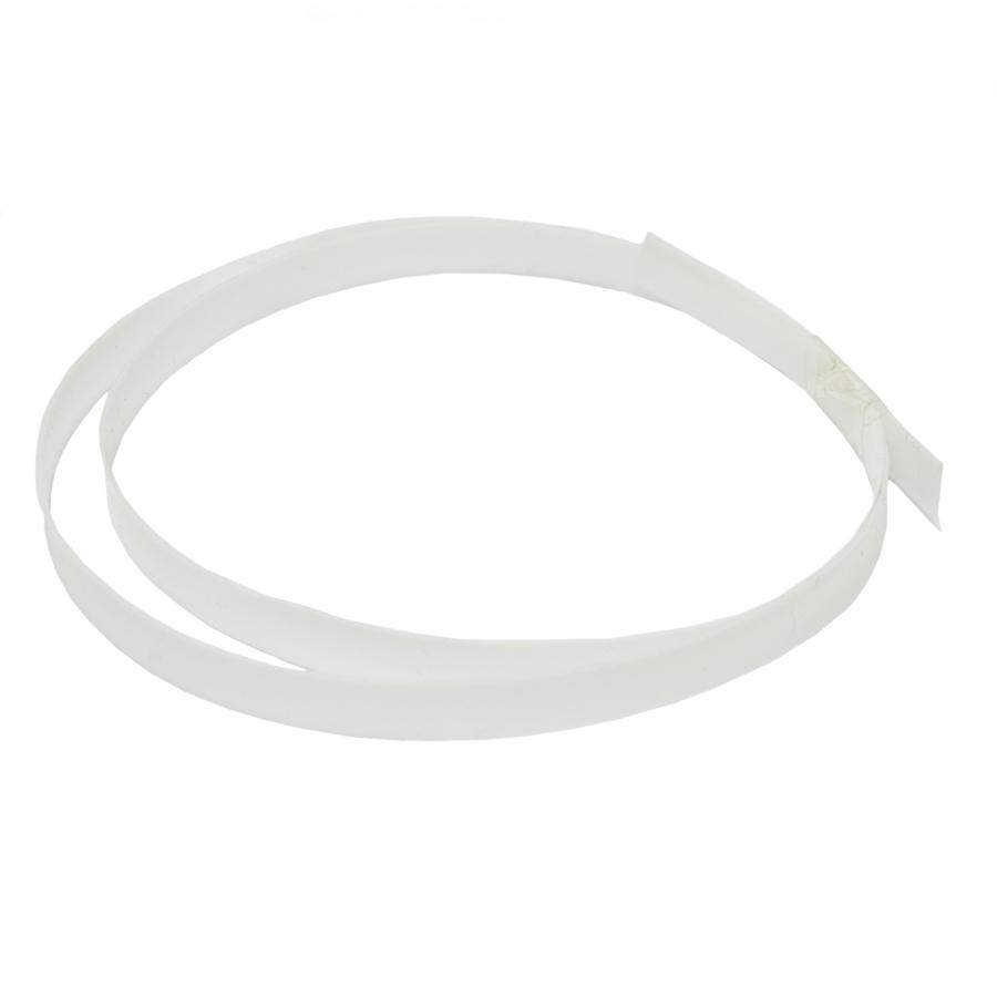 Teflon para Plotter MVSK800