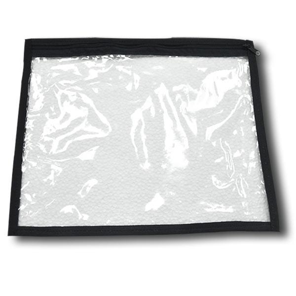 Envelope plástico  extra grande (GG)